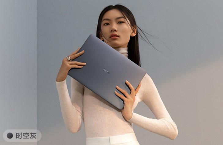 Xiaomi Mi Notebook Pro X 15