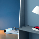 Yeelight Table Lamp Pro Is A Great Lamp With Wireless Charging