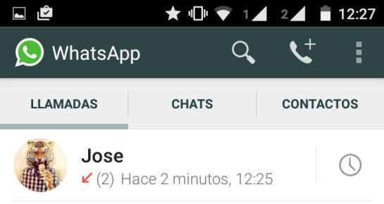 llamadas_whatsapp