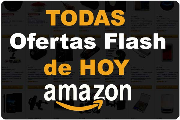 ofertas-flash-amazon
