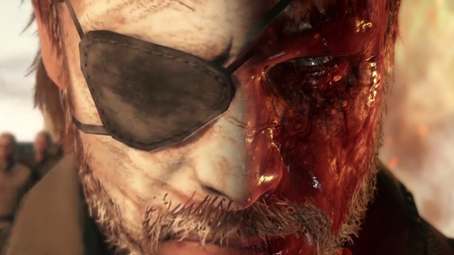 Review-Metal-Gear-Solid-V-The-Phantom-Pain