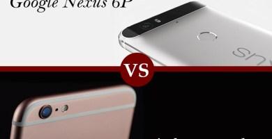 google-nexus-6p-vs-iphone-6s-plus