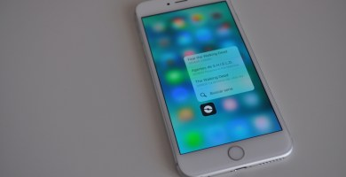 iPhone-6s-Plus-review