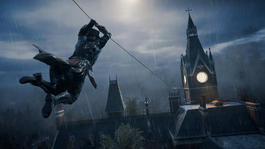 assassin-creed-syndicate
