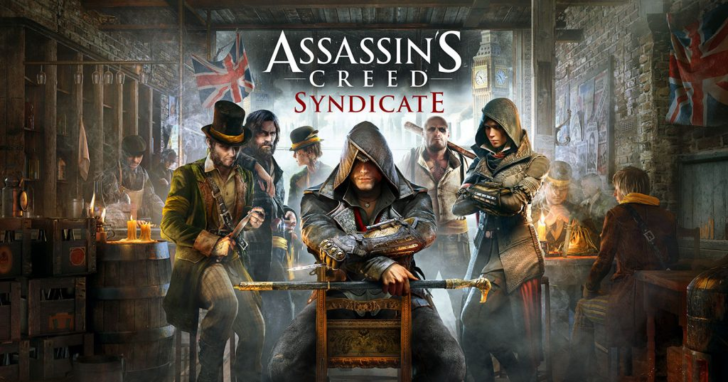 review_assassins_creed_syndicate