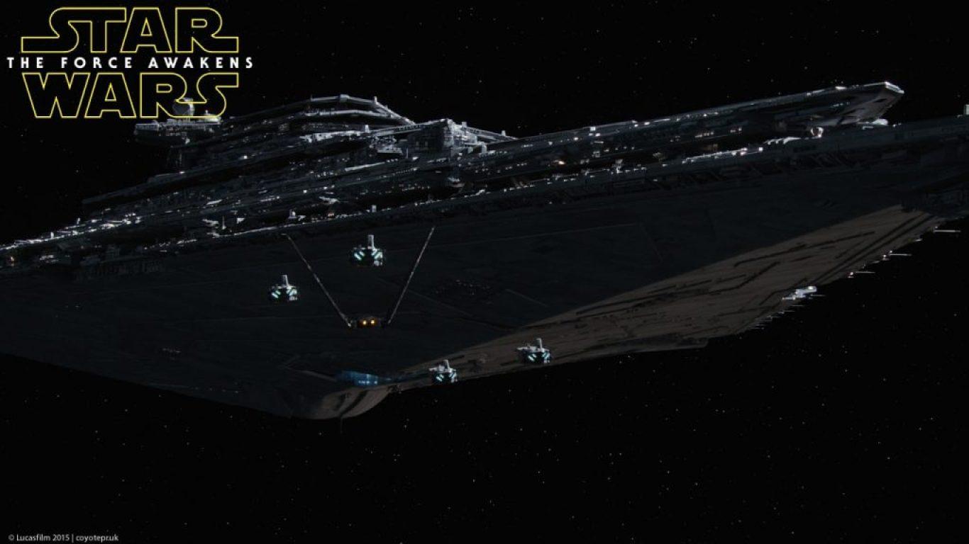 fondo_pantalla_star_wars_el_despertar