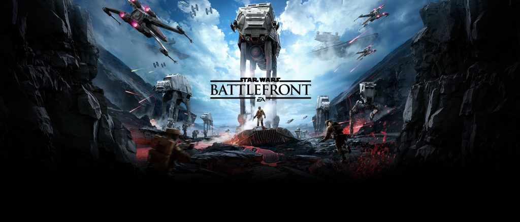 opinion_star_wars_battlefront