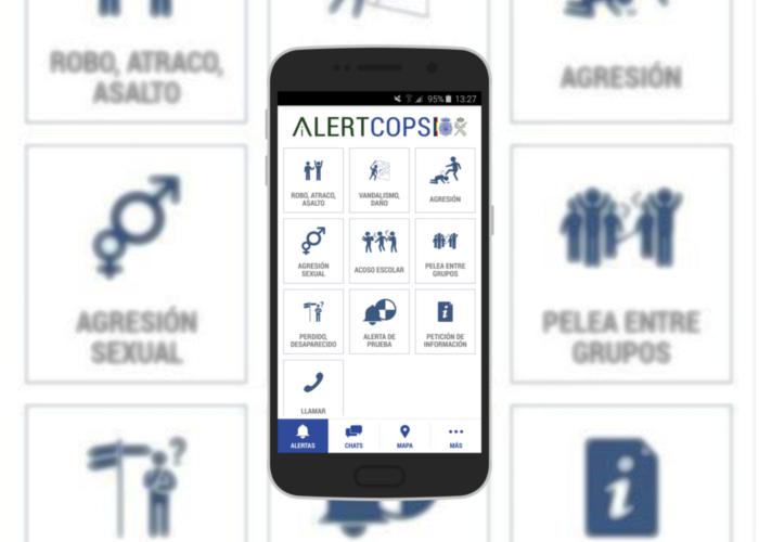 Alertcops_aplicacion_ciudadana