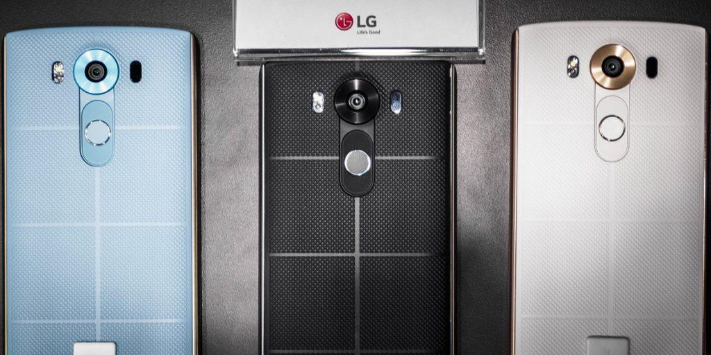 LG-V10-backside