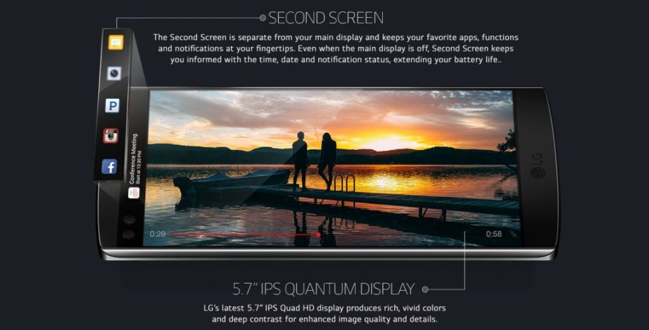 doble_screen_LG_V10