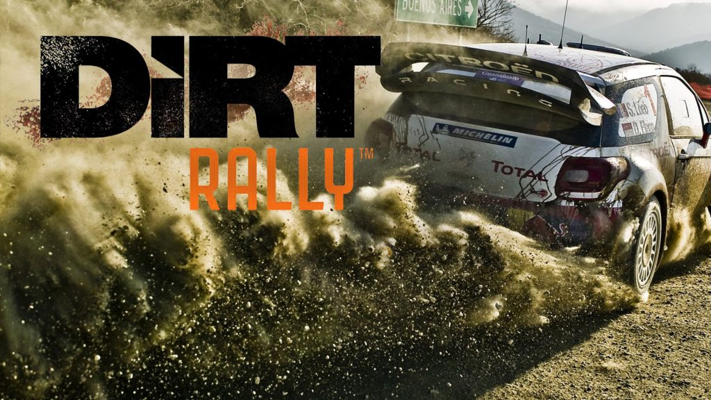 review_dirt_rally