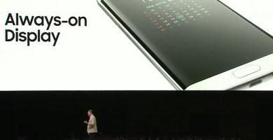 Always-On-Display-Galaxy-S7