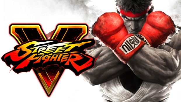 Street-Fighter-V_REVIEW