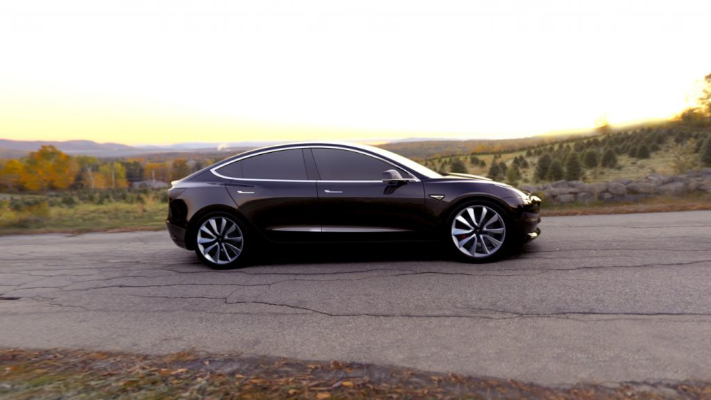 especificaciones-tesla-model-3