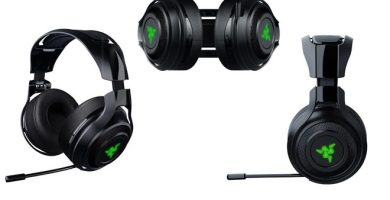 review-auriculares-gaming-razer-manowar