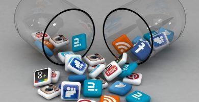 el mejor social media marketing