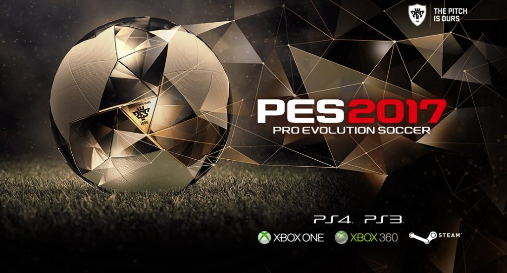 review-pro-evolution-soccer-2017