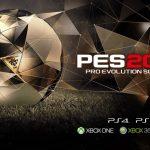 review-pro-evolution-soccer-2017