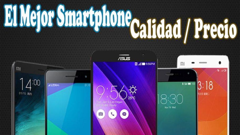 mejores_smartphone_gama_media_2016