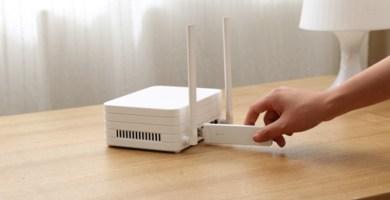 Xiaomi-amplificador-wifi-barato