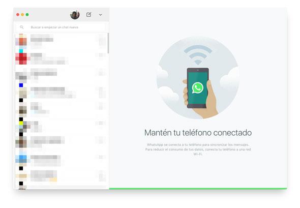 usar-whatsapp-para-mac