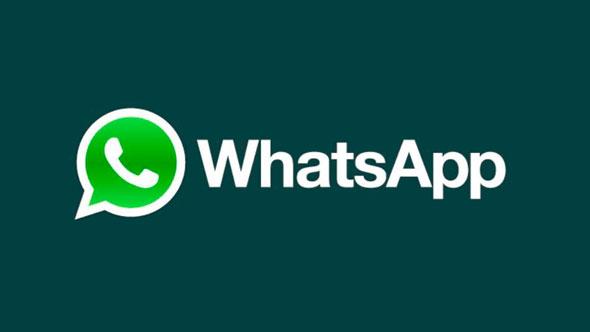 usar_whatsapp_desde_ordenador