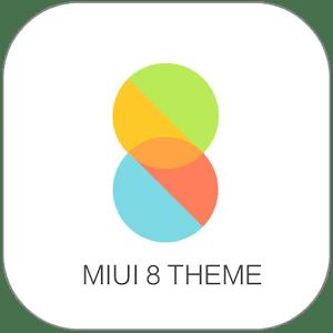 los mejores temas Xiaomi miui 8