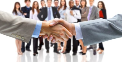 Tres claves para ganar cualquier negociacion
