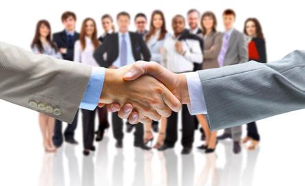 3 claves para ganar cualquier negociacion