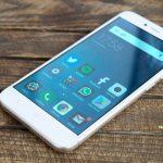 Características Xiaomi Redmi 4X
