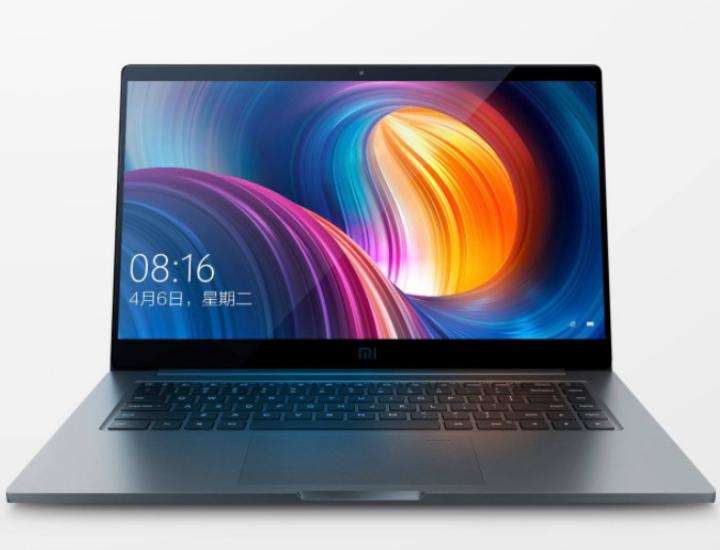 Xiaomi-Mi-Notebook-Pro