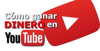 Cómo-ganar-dinero-en-YouTube