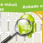 rastrear celular Xiaomi