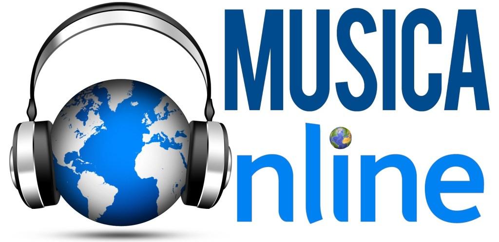 paginas de musica online gratis