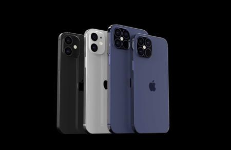 Calibrar la batería de iPhone