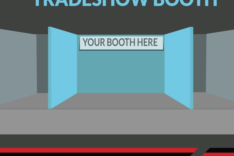 Anatomy-of-a-Tradeshow-Booth