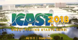 icast_2018