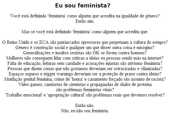 helen_nao_sou_feminista