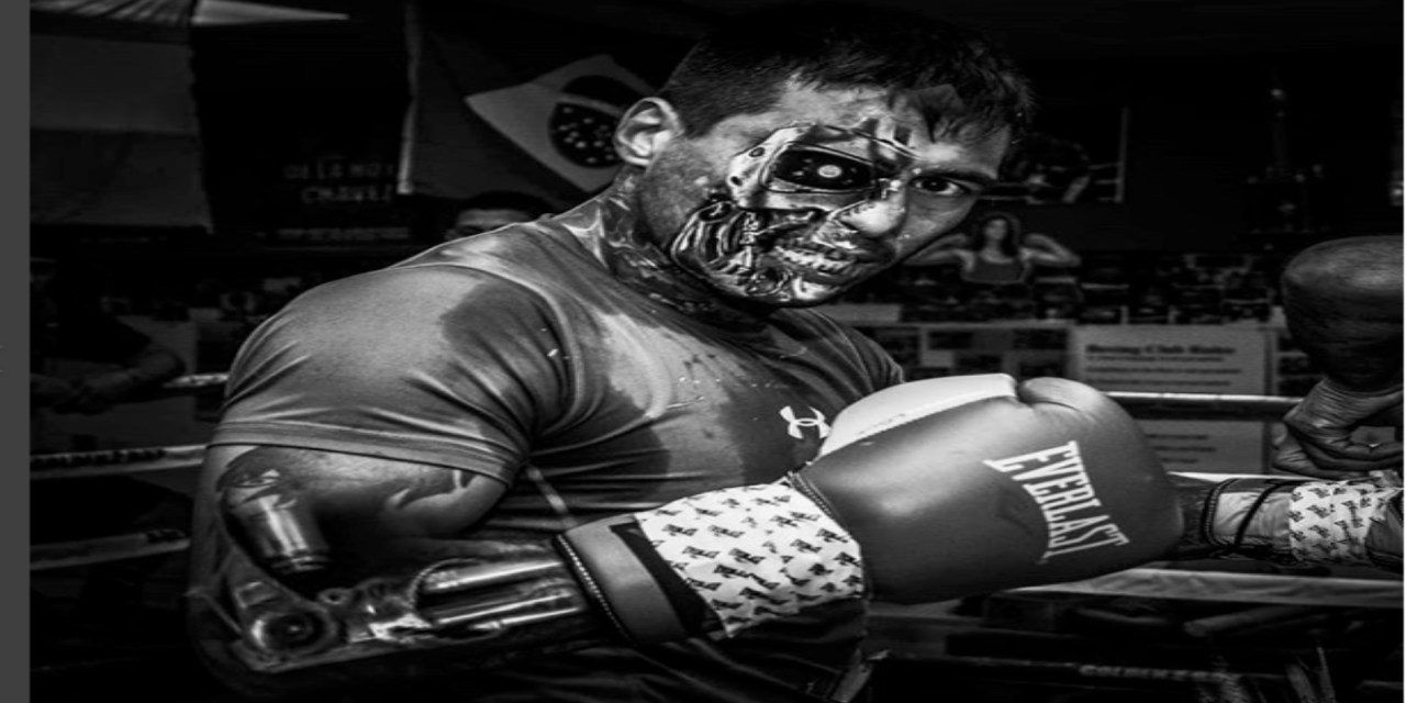 Lucas Matthysse retires from boxing