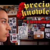Precious Knowledge: The Attack on Mexican American Studies