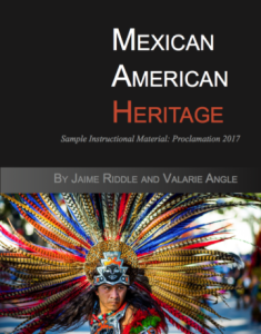 mexican-american-heritage-book-cover-360x459