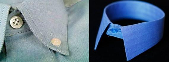 tipos-Colarinhos-camisas-masculinas-noticias-da-moda