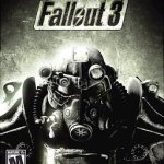 'Fallout 3' Is Video Game of the Year