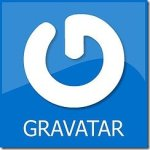 Using Gravatar in Your Comments to Blogs