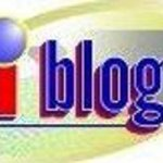 Start Blogging Now