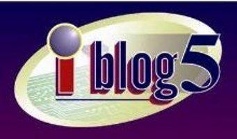 iblog51