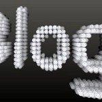 Deciding To Blog
