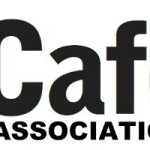 Managing An I-Café Association
