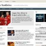 Modifying My Blog's Theme