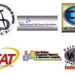 Urging Internet Cafés To Form Associations
